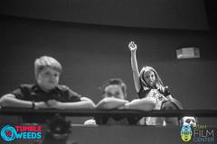 TWDS2015_Opening Night_76