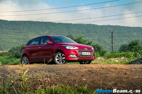 Hyundai-Elite-i20-Long-Term-16