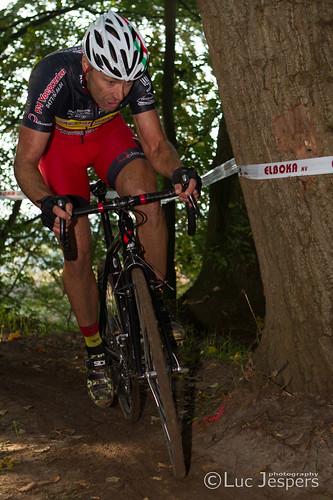 Cyclocross Kasterlee_-33