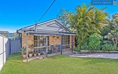24 Elimatta Road, Yarrawonga Park NSW