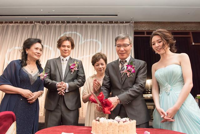 台北婚攝,台北喜來登,喜來登大飯店,喜來登婚攝,喜來登大飯店婚宴,婚禮攝影,婚攝,婚攝推薦,婚攝紅帽子,紅帽子,紅帽子工作室,Redcap-Studio--84