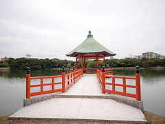 P1580645.jpg (Rambalac) Tags: water japan pond asia вода пруд fukuokaken япония fukuokashi азия lumixgh4