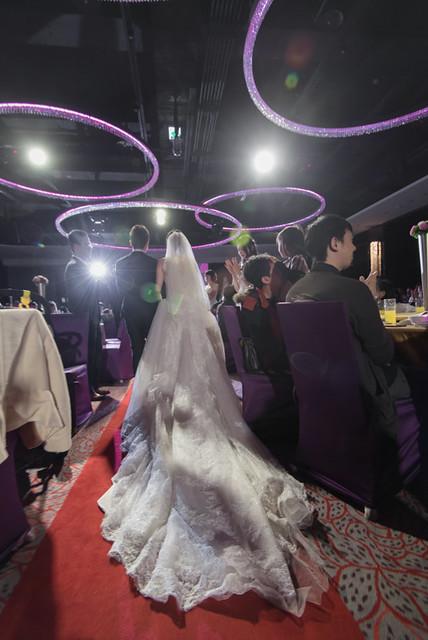 台北婚攝,環球華漾,環球華漾婚攝,環球華漾婚宴,婚禮攝影,婚攝,婚攝推薦,婚攝紅帽子,紅帽子,紅帽子工作室,Redcap-Studio--114