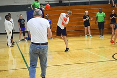 "2015_Class_on_Class_Dodgeball_0164 • <a style=""font-size:0.8em;"" href=""http://www.flickr.com/photos/127525019@N02/22340200636/"" target=""_blank"">View on Flickr</a>"