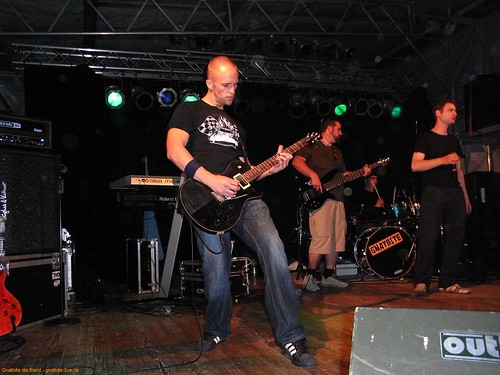 33_3-tages-fest_westerstetten-10072010jpg