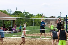 Volleyball-Collection-2015-3370_picc
