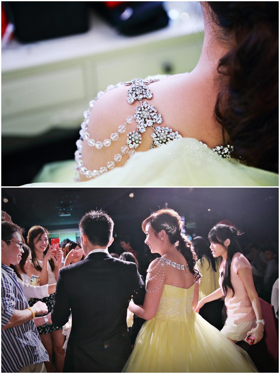 婚攝推薦,搖滾雙魚,婚禮攝影,北投儷宴會館,婚攝,婚禮記錄,婚禮,優質婚攝