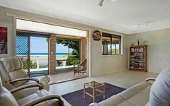 21 Lake View Drive, Wallaga Lake NSW