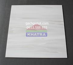 Gạch lát nền sọc đũa Ấn Độ 60x60