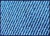 Blue Fiber (Steven P. Moreno) Tags: rohnertpark california us tectures stevenpmoreno cotton clothing stevenmorenospix2016 northerncalifornia art digitalcreations samsungsgh1337