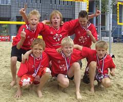 2008-06-27 finale basisscholen021_edited