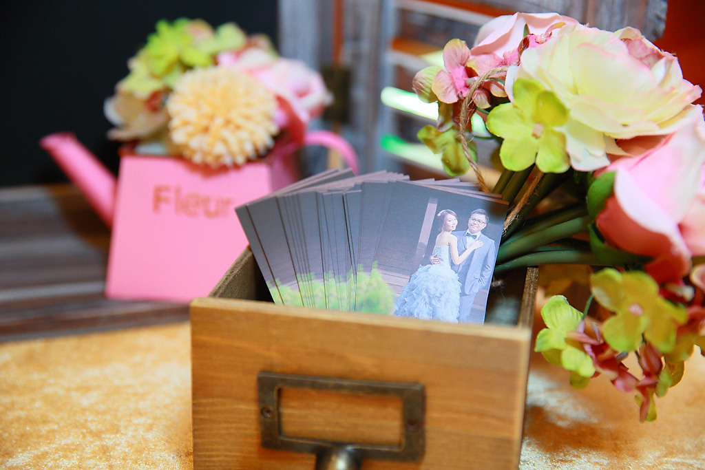 My wedding_0795
