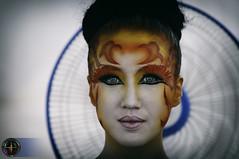 tantra goddess japanese girls sydney