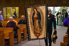DSC_5119 (The Compass News) Tags: dec13 ourladyofguadalupe sturgeonbay corpuschristiparish