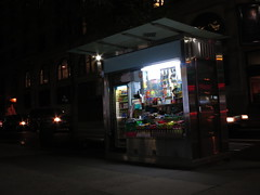 IMG_2801 (fuzzywomack) Tags: nyc newyorkcity newyork manhattan 34thstreet day295