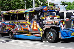 DSC01319 (S.J.L Photography) Tags: sonya6000 csc sigma 30mm 60mm f28 dn a art cainta compact camera travel jeepney transport manila philippines pollution hot overcrowed holiday cheap noisy jeep worldwar2 graphics pinoy colourscheme painting photo symbol culture flamboyant decoration individual artistic designs luzon rizal street streetphotography road lens prime panning imeldaavenue felixavenue compactsystemcamera marcoshighway life worldslargestcollection antipolo taytay marakina pasig ortigasavenue ilce 243megapixelexmorapshdcmossensorgaplessonchipdesign 242megapixel apscsensor 243megapixel 235 x 156mm exmor™ aps hd cmos sensor mirrorless