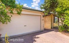 374B Galston Road, Galston NSW