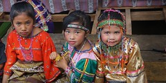 The World's Best Photos of lumad and tribe - Flickr Hive Mind
