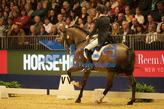 IMG_2439 (RPG PHOTOGRAPHY) Tags: world london cup olympia dressage 2015 tiamo jorinde verwimp