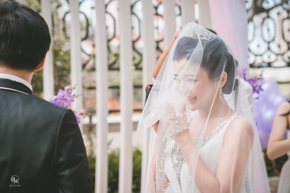 林酒店,戶外婚禮,婚禮攝影,婚攝,The Lin,Wedding