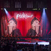 madonna rebel heart tour bell centre 03