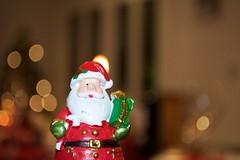 DSC_6726 (seustace2003) Tags: christmas ireland dublin navidad nol natale baile dublino irlanda irlande kerst nollaig ierland ire boi cliath tha