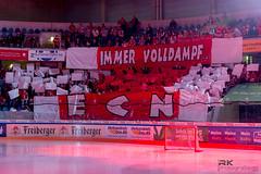 _RK (1 von 78) (rkphotografie.de) Tags: dresden nikon bad 70200 ec dresdner nauheim eishockey eislwen del2 d3s