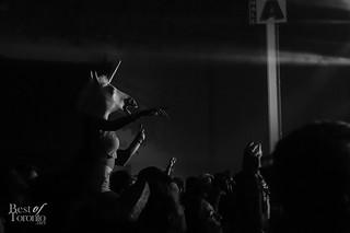 SolarisMusicFestival-NickLee-BestofToronto-2015-009