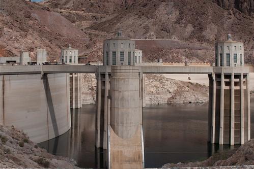 Las Vegas 2013 - Hoover Dam - DSC05215.jpg