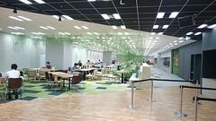 Yahoo! JAPAN  (HiroyukiArai.jp) Tags: yahoo yahoojapan office
