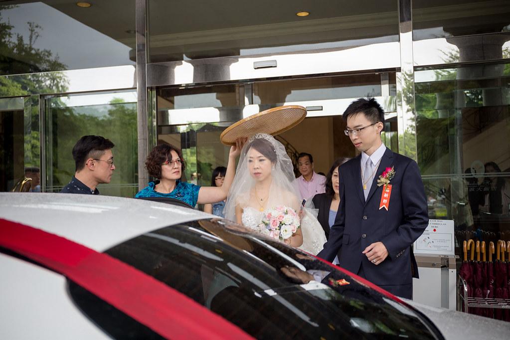 072優質婚禮拍攝推薦