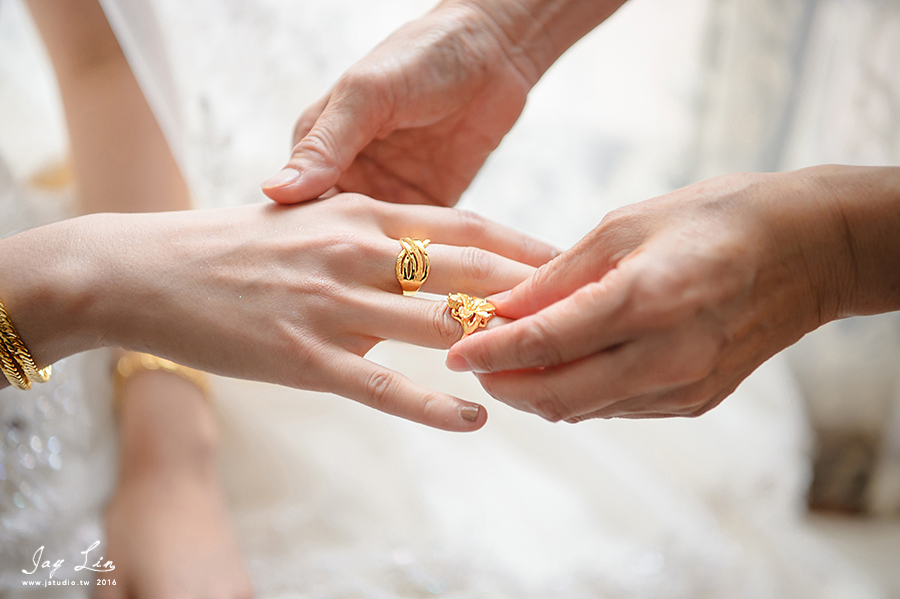 台北婚攝 婚攝 婚禮紀錄 潮港城 JSTUDIO_0007