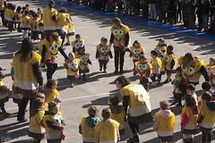 argazki batzuk (82) (saninaziohlhi) Tags: 2015 bob carnaval esponja ikas