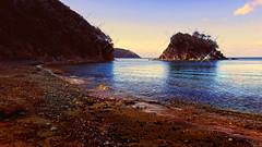 Isola d'Elba (RONALD MENTI) Tags: isoladelba italia