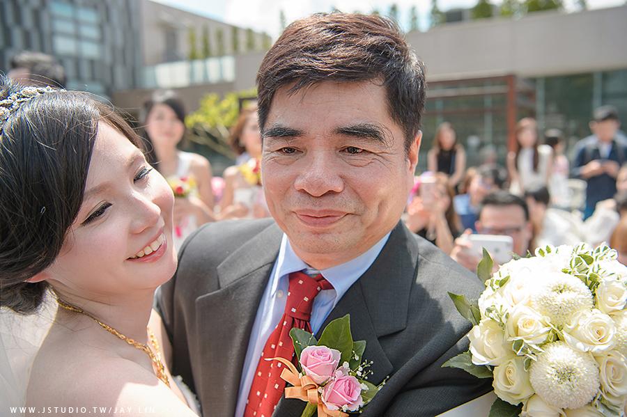 婚攝 星享道 婚禮攝影 戶外證婚 JSTUDIO_0117