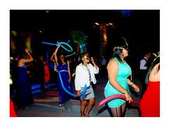 Bodas (43) (orspalma) Tags: boda wedding matrimonio torta cake flores flowers fiesta party peru trujillo latinoamerica decoracion dj baile dance amor love velas candles elegante fancy lujo luxury candelabro chandelier copas glasses