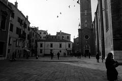 Venezia (Cardonz) Tags: venezia laguna venessia serenissima san marco sanmarco repubblica december