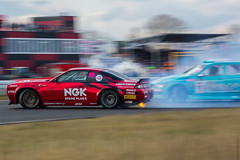 _D_11253.jpg (Andrew.Kena) Tags: drift rds kena autosport redring