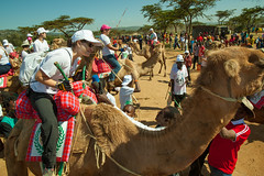 Maralal Camel Derby (18 of 93) (weldonwk) Tags: kenya camel deby maralal