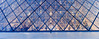 SDIM0676 (Fxdc Photographie) Tags: louvre pyramidedulouvre