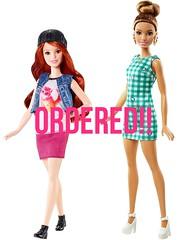 ORDERED!! (Swedish fashionista) Tags: barbie doll dolls dollies fashion fashions fashionista fashionistas raquelle asian lea ken ryan midge summer teresa christie nikki steven neko ootd outfit shoes dress bag clutch barbiefashionistas barbiestyle barbiestylewave1 barbiestylewave2 barbiestylinfriends barbiestyle2014 barbiestyle2015 barbiestylewave22014 love collect collector toy toys fun girl barbie2015 barbiefashionistas2015 barbiestyleparty2015 barbiestyleresort2015 barbiestyleresort barbie2016 barbiestyleparty thedollevolves barbie2017