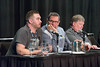 20161107_USW_Winnipeg_D3_H&S_Conference_DSC_3449.jpg (United Steelworkers - Metallos) Tags: usw steelworkers unitedsteelworkers union syndicat metallos district3 d3 healthandsafety hs healthsafety conference winnipeg canlab labour stk stopthekilling safety workers health