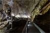 161016 692 grotta gigante (# andrea mometti   photographia) Tags: grotta gigante trieste sgonico caverna stalagtiti stalagmiti umidità mometti