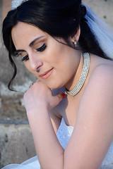 EDO_1718 (RickyOcean) Tags: wedding zvartnots echmiadzin armenia vagharshapat shush shushanik rickyocean