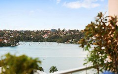 808/17 Peninsula Drive, Breakfast Point NSW