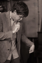 20161007-210601 (cmxcix) Tags: chetbaker curlyphotography jazz music nikon nikond750 nikonfx pavelterziysky teahouse indoors sofia sofiacity bulgaria bg