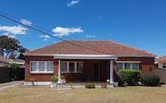28 Alfred Street, Ramsgate Beach NSW