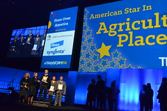ffa-16-304 (AgWired) Tags: 89th national ffa convention indianapolis indiana agriculture education agwired new holland