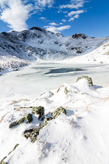 Lago Zoufplan