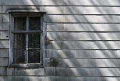 Schattendasein / Shadowy Existence (Bernd Kretzer) Tags: fenster window schatten shadows nikon afs dx nikkor 55300mm 14556g ed vr